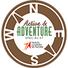 Certified Active and Adventure Travel Specialist