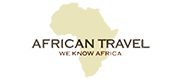 African Travel Inc.