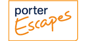 Porter Escapes